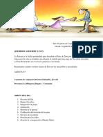 FICHA #2 NAVYL.pdf