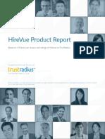 TrustRadius_HireVueProductReport_031116