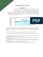Trabajo en Clase Solver (1)