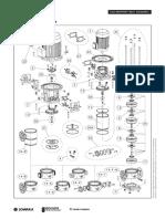 1-22SVF_6_June11_EdC.pdf
