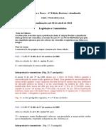LDB Atualizacao 4edicao Dez09