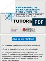 crearplantillas-110914225308-phpapp02-120703183422-phpapp01.pptx