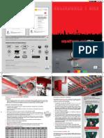 Aquatherm Red Pipe Informacion