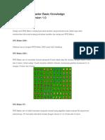 cara membuat game dengan rpg maker.docx