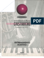 Entrenamiento-Auditivo-1.pdf