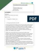 FP_ME_Reporte Aplicación AAMTIC_GXX2.docx
