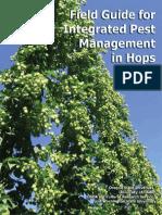 Hop Handbook 2009