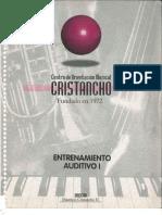 Entrenamiento-Auditivo-1