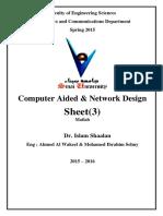 sheet3 - matlab.pdf