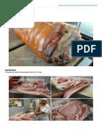 Cozinhaousada.com Porchetta