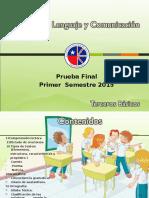 repaso-3c2ba-bc3a1sico-prueba-final.ppt
