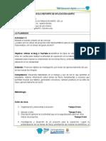Fp Me Reporte Aplicación Aamtic Gxx3