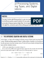 p1chapitre6.pdf