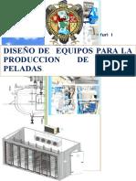 TRABAJO SEMESTRAL DE  DISEÑO.docx