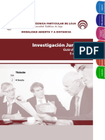 GUÍA-INVESTIGACIÓN JURÍDICA