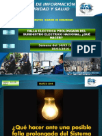 QUE HACER EN CASO DE FALLA PROLONGADA DE FLUIDO ELECTRICO NACIONAL.pptx
