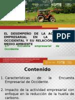 Presentación Final EE Quetzaltenango