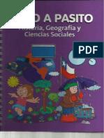 paso a pasito historia, Geografia y Ciencias Sociales.pdf