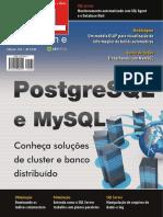 SQL Magazine 13665676577592