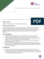 RD+-+Analyst+-+Grade+7-8+-+20141205