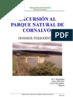 cornavo_d_periodístico