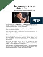 Cinco mil personas mueren al año por infartos en Perú.pdf