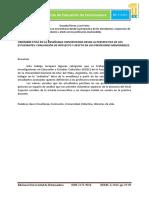 Dialnet-UrdimbreEticaEnLaEnsenanzaUniversitariaDesdeLaPers-4491242