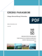 Renewable_Energy_Geothermal_Energy.pdf