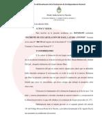 Resolución Báez.pdf