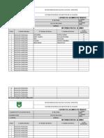 Formato Traslados y o Retiro S 2015 MAYO