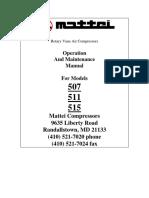 erc_.507-515_manual