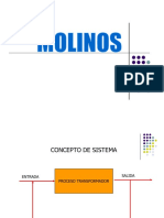 MOLINOS.pdf