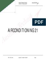 ATA 21 Level 1