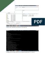 Analisis HDLCvs PPP