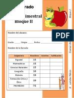 6to-Grado-Bloque-2