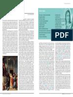 Tradizioni di Santa Lucia  (Voce di Seriate 12.2014)