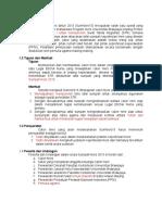 Manual Guide-Book Sumner2015