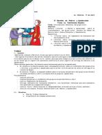instructivo_2dareuniondepadresyapoderados.pdf