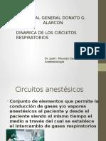 DINAMICA DE LOS CIRCUITOS RESPIRATORIOS.pptx