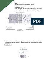 Curso Fundamentos Semiconductores Cap 04 C