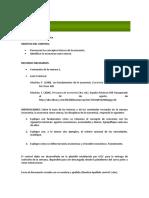 control 1_ECONOMIA.pdf
