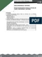 PDF Catedra u1