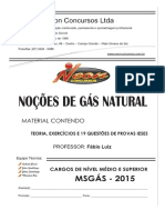 Noções sobre Gás Natural.docx
