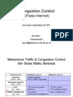 CC Internet