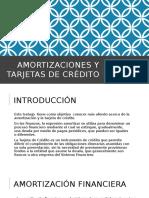 Amortización-financiera