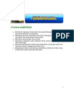2-pengerjaan-kayu.pdf