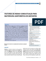 bacteriuria asintomatika en gestantes.pdf