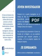 Joven Investigador 2016 (1).pdf