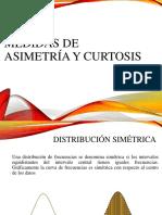 CLASE1_4asimetriacurtosis