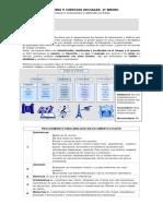 Guia Fuentes Historicas y Analisis de Fuente Escrita (1)